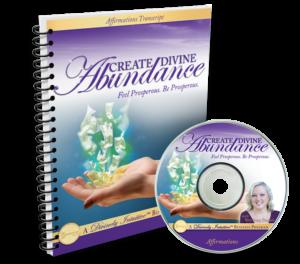 Create-Divine-Abundance-3D