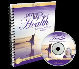 Divine-Radiant-Health-3D