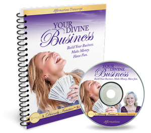 Your-Divine-Business-3D