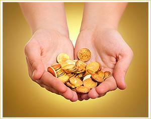 freedom from money beliefs