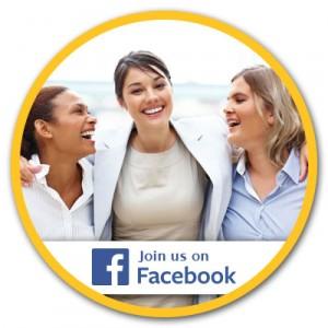 feature_facebook