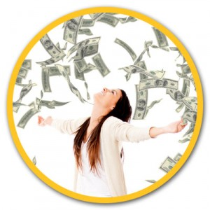 receptive_money