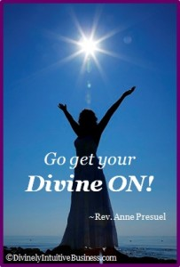 Get-Your-Divine-ON