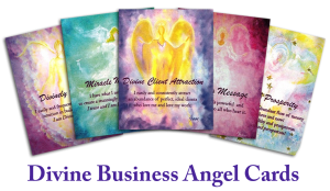 angel_cards_name