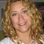 VeronicaVargas
