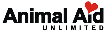 AnimalAidUnlimited