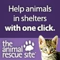 Animal_Rescue_Site