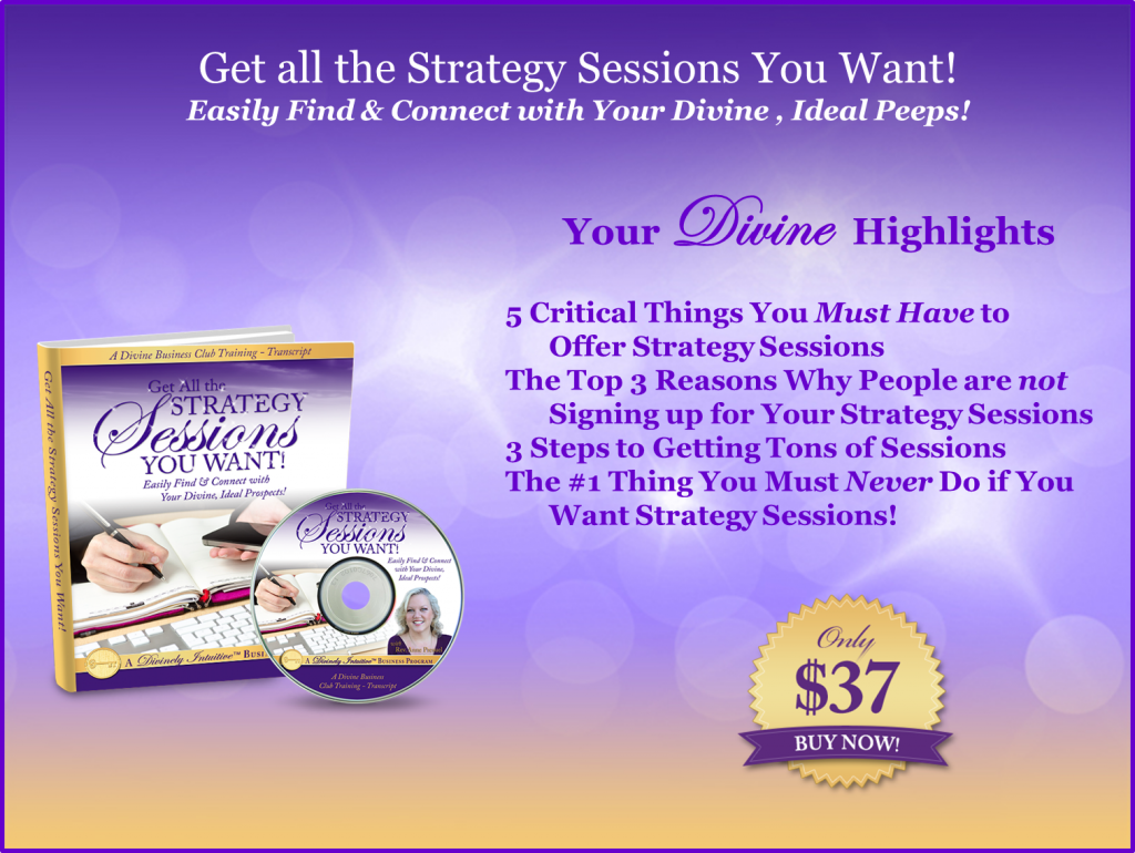 DBC-GetAllTheStrategySessionsYouWant-NoURL