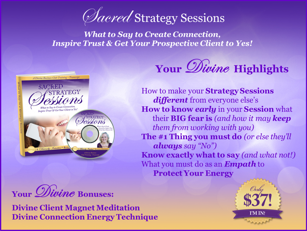 DBC-SacredStrategySessions-WhatToSay-NoURL