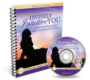 Divinely-Intuitive-You-3D