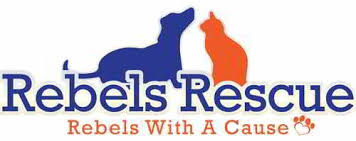RebelsRescue