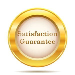 Buttons-SatisfactionGuaranteed-sm