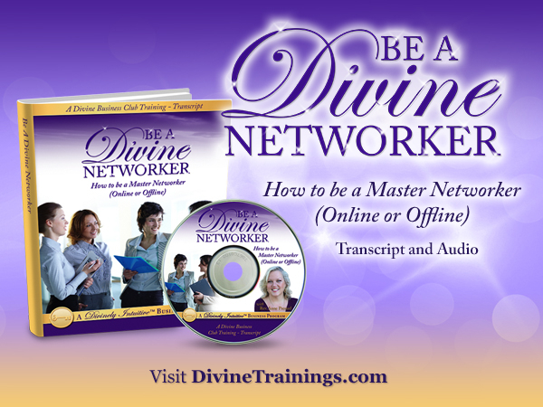 Be_A_Divine_Networker_600x450