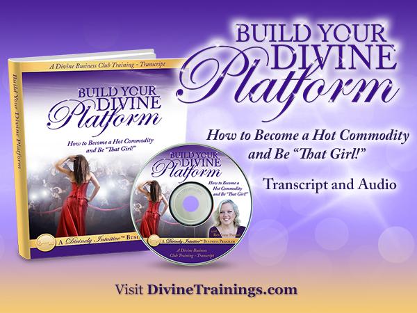 Build_Divine_Platform_600x450
