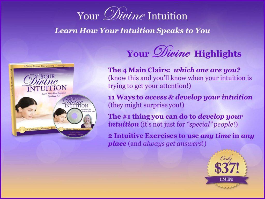 DBC-YourDivineIntuition-Website-NoURL-Price