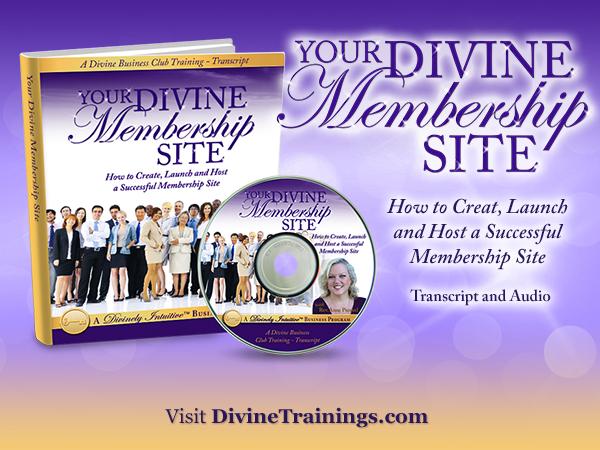 Divine_Membership_Site_600x450