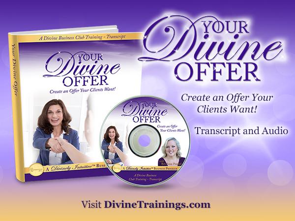 Divine_Offer_600x450