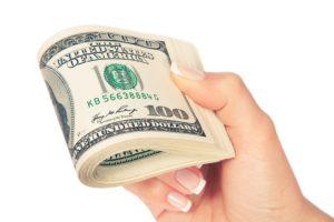 Money4-sm