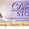 Your-Divine-Story-MASTHEAD
