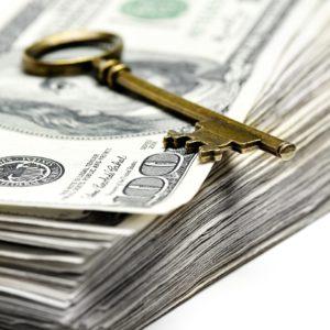 Money-Key1-med