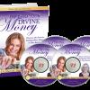 Tap-Divine-Money-3D