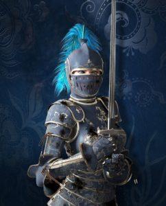 Woman-Knight-med