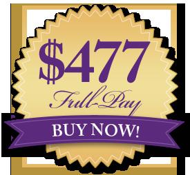 477_Full_Pay