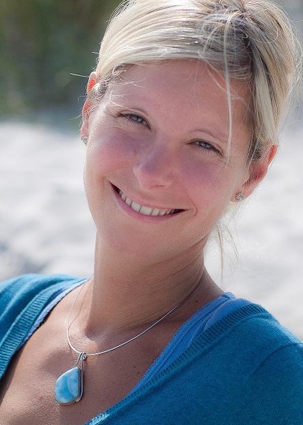 Nicole Schoneman