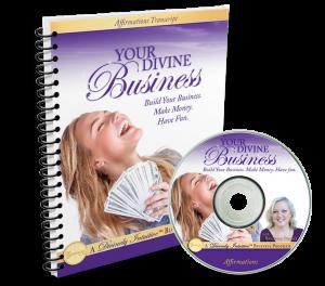 Your-Divine-Business-3D