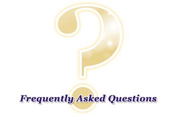 FAQs3