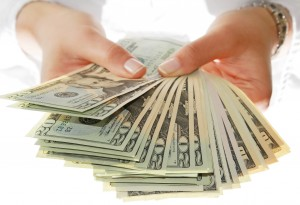 http://www.dreamstime.com/royalty-free-stock-photos-give-me-money-image13193888