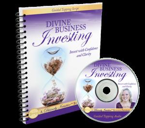 Divine-Business-Investing-3D