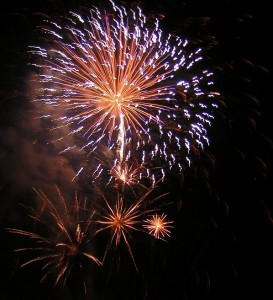 Fireworks2a