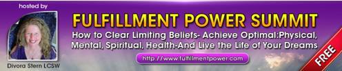 fulfillment power