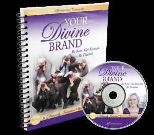 Divine-Brand-3D
