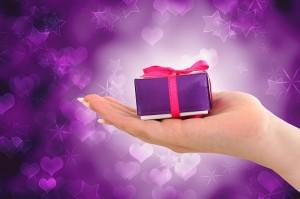 Gift3-smaller