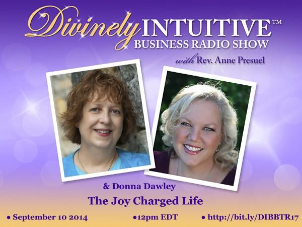DIB-Radio-Meme-DonnaDawley-09.10.14_2
