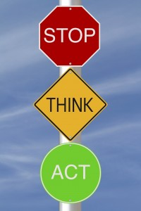 Sign-StopThinkAct-med