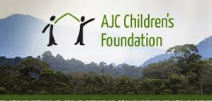 AJCChildrensFoundation