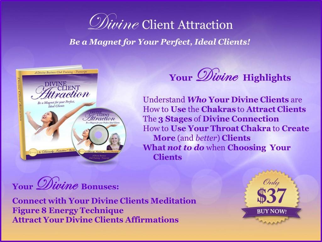 DBC-DivineClientAttraction-NoURL