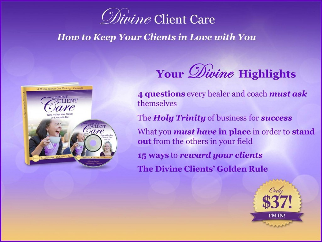 DBC-DivineClientCare-Website-NoURL-Price