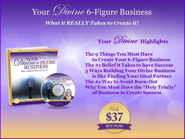 DBC-YourDivine6-FigureBusiness-NoURL-sm