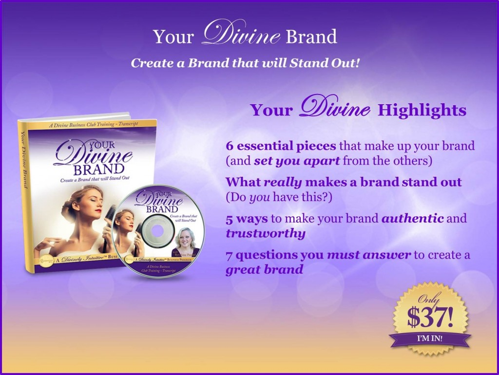DBC-YourDivineBrand-Website-NoURL-Price