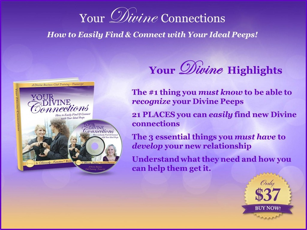 DBC-YourDivineConnections-Website-NoURL-Price