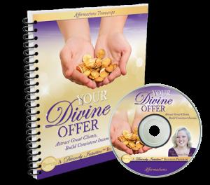 Divine-Offer-3D