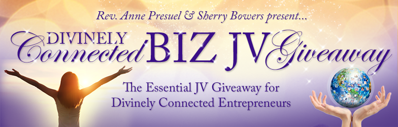 Divinely-Connected-Biz-Joint-Venture-Giveaway