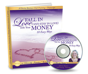 Fall-In-Love-Money-3D