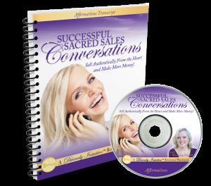 Sales-Conversations-3D