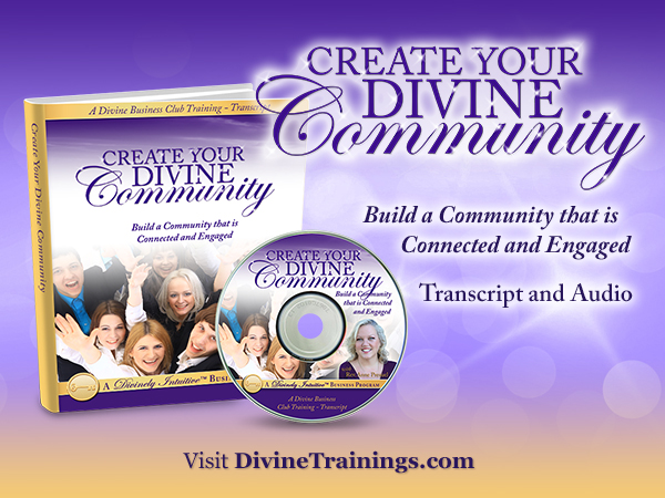 Create_Divine_Community_600x450