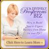 DD-Divinely-Prosperous-Biz-300x300
